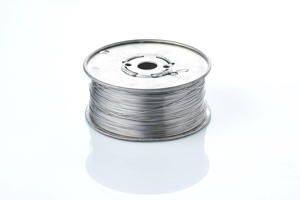 Tie Wire - ACS Industries