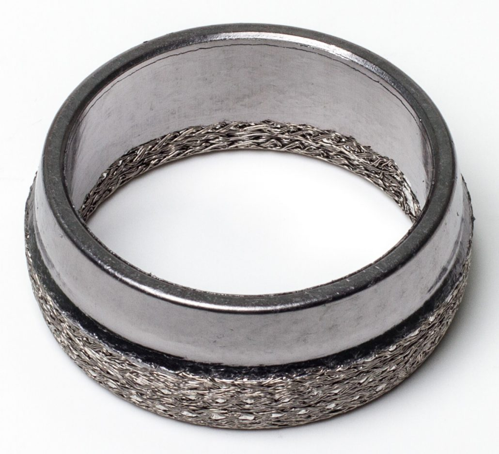 Hot End Exhaust Seals & Gaskets
